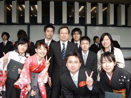 Học phí trường học viện ngôn ngữ quốc tế Fuji