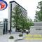 Tuyển sinh: Đại học – Đại học Fukuoka