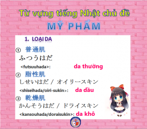tu-vung-tieng-nhat-ve-my-pham