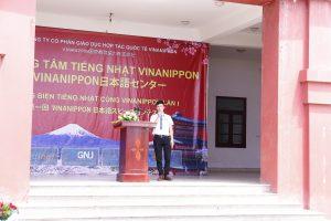 hung-bien-tieng-nhat-vinanippon-16