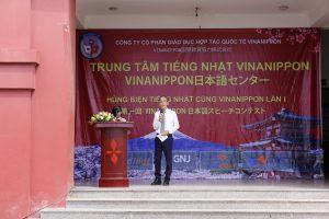 hung-bien-tieng-nhat-vinanippon