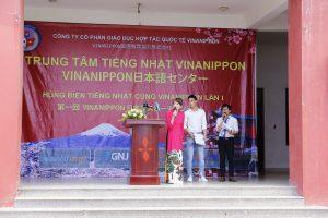 hung-bien-tieng-nhat-vinanippon-22