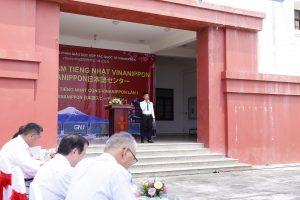 hung-bien-tieng-nhat-vinanippon-23
