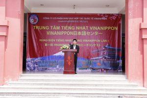 hung-bien-tieng-nhat-vinanippon-24