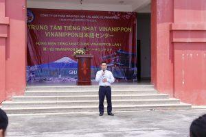 hung-bien-tieng-nhat-vinanippon-25