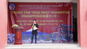 hung-bien-tieng-nhat-vinanippon-30