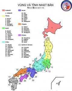 du học Nhật Bản trường Nhật Ngữ