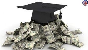 chi phí du học Nhật Bản bậc THPT