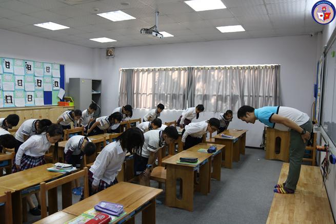 Du học Nhật Bản bậc THPT, Tư vấn du học Nhật bản