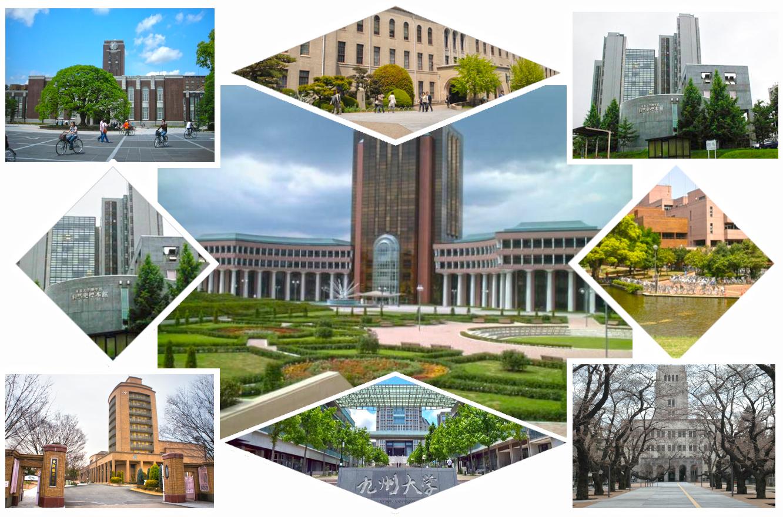 Du học Nhật Bản - Trung tâm tư vấn du học Nhật Bản VINANIPPON