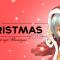 Lời chúc và từ vựng tiếng Nhật về Giáng Sinh