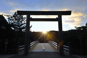 canh-cong-troi-torii-nhat-ban