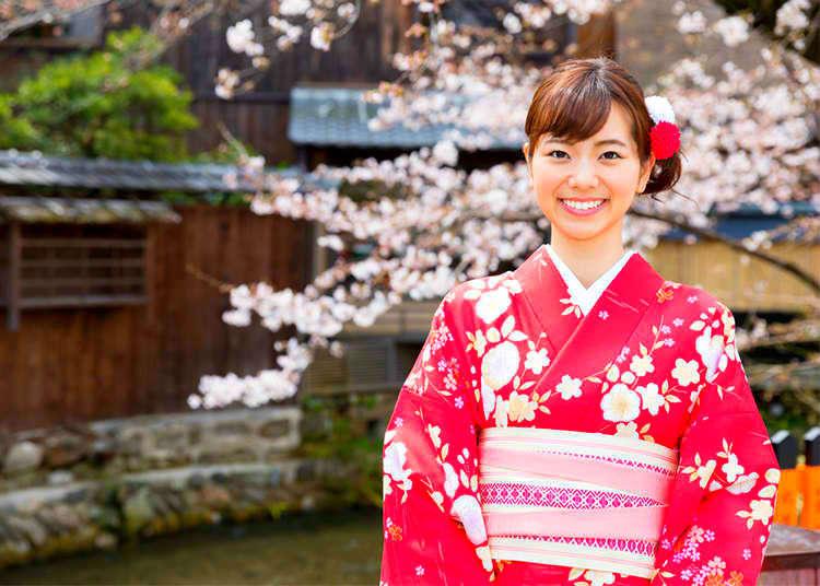 Văn hoá Nhật Bản ngày nay có gì đặc biệt