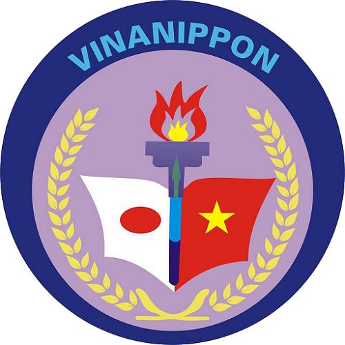 Trung tâm Nhật ngữ Vinanippon
