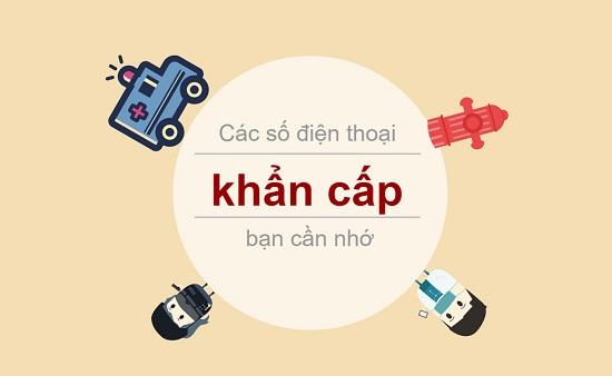 so-dien-thoai-khan-cap-nhat-ban