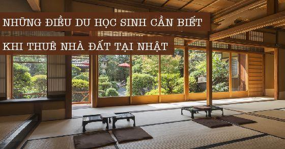 thue-nha-tai-nhat-ban