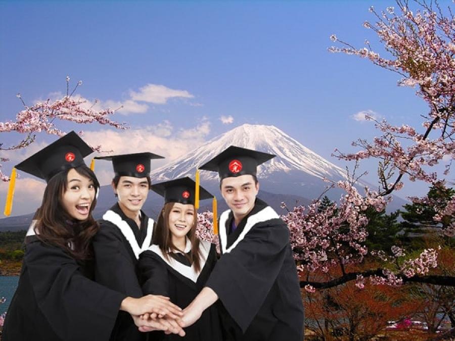 Các ngành du học Nhật Bản mang lại cơ hội thành công