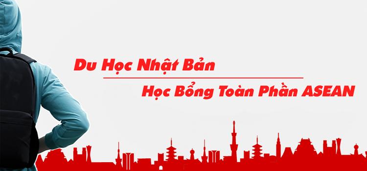 hoc-bong-du-hoc-nhat-bản-toan-phan-asean