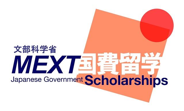 Học bổng du học Nhật Bản Mext (Monbukagakusho)