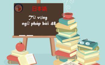 Tu-vung-va-ngu-phap-bai-48