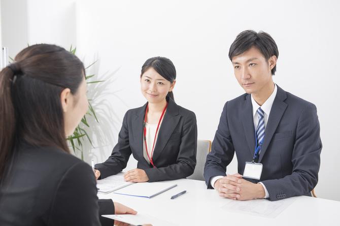 Kinh nghiệm phỏng vấn du học Nhật Bản thành công