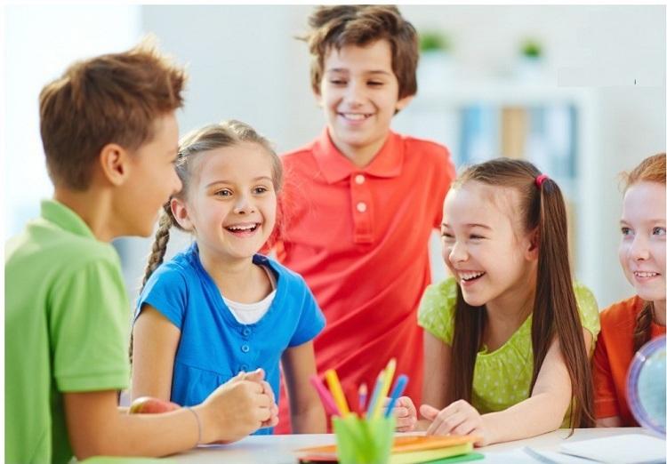 Tiêu chí lựa chọn trung tâm tiếng nhật cho trẻ em chất lượng