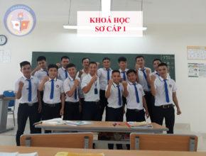 khoa-hoc-so-cap-1