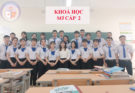 khoa-hoc-so-cap-2