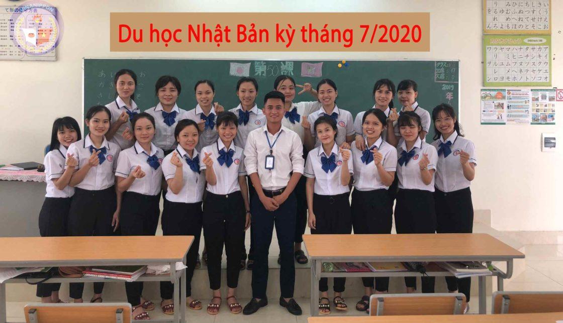 du-hoc-nhat-ban-ky-thang-7-2020