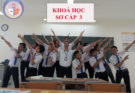 khoa-hoc-so-cap-3