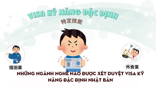 visa-ky-nang-dac-dinh-vinanippon