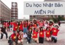 du-hoc-nhat-ban-mien-phi-vinanippon