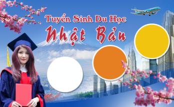 du-hoc-nhat-ban-thang-1