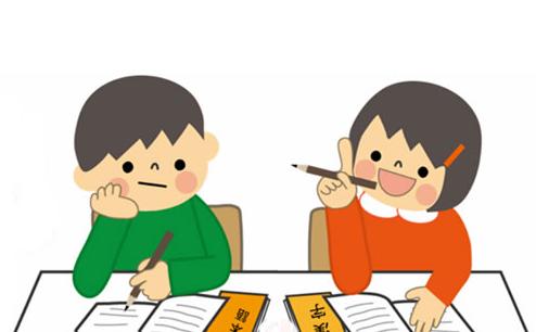 Mẫu câu giao tiếp Tiếng Nhật về sở thích