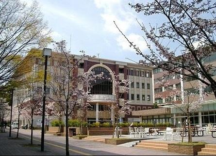 Những điều cần biết về hệ thống giáo dục đại học ở Nhật Bản