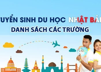 danh-sach-cac-truong-nhat-ngu-lien-ket-du-hoc-nhat-ban-2020-thang-4
