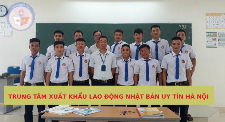 xuat-khau-lao-dong-nhat-ban-vinanippon