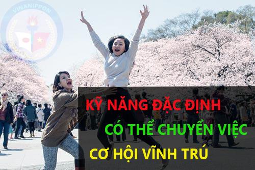 loi-ich-visa-ky-nang-dac-dinh