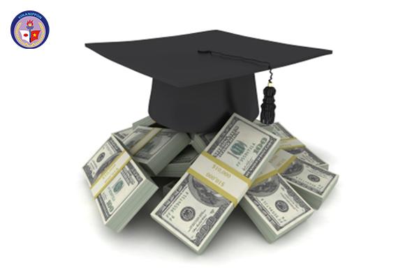 chi phí du học nhật bản 2021
