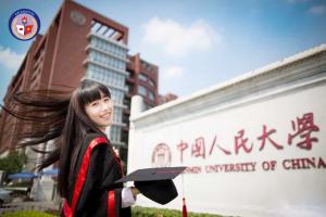 """Bạn """"thích"""" đi du học Nhật Bản vì niềm đam mê với ngôn ngữ, đất nước, văn hóa..."""