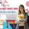 Du học Nhật Bản vừa học vừa làm – tại sao không?