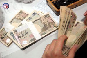 Du học Nhật Bản sau Tốt nghiệp THPT giúp bạn tiết kiệm được một khoản phí tương đối lớn.