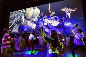 Có nên du học Nhật Bản không? - Văn hóa giải trí tại Nhật Bản mới lạ, độc đáo thu hút nhiều khách du lịch trong nước và nước ngoài tới trải nghiệm.