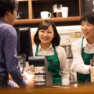 Du học Nhật Bản hệ vừa học vừa làm giúp du học sinh vừa có bằng Tốt nghiệp Quốc tế, vừa kiếm thêm thu nhập để chi trả học phí và sinh hoạt phí.