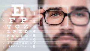Thông thường, thị lực 8/10 trở lên bạn đã đủ tiêu chuẩn về sức khỏe khi XKLĐ Nhật Bản