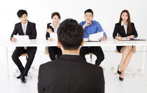 Giới thiệu bản thân là yêu cầu không thể thiếu khi phỏng vấn thực tập sinh Nhật Bản.