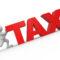 Tìm hiểu về thuế thị dân khi làm việc tại Nhật Bản